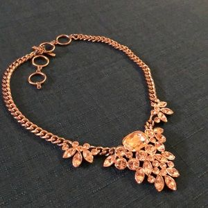GIVENCYHY Necklace